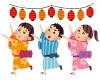 松山祭り!8/11〜8/13 画像