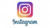 公式Instagramスタートです!! 画像